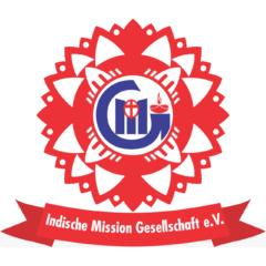 Indische Mission Gesellschaft e.V. (IMG)